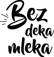 https://www.bezdekamleka.pl/wp-content/uploads/2020/07/logo-footer.png