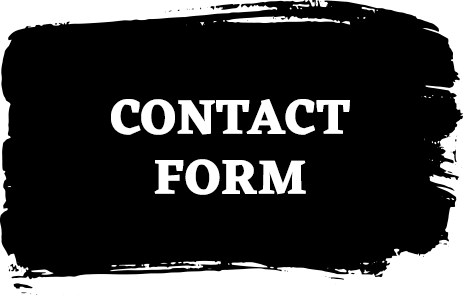 https://www.bezdekamleka.pl/wp-content/uploads/2020/08/formularz-kontaktowy_ang.png
